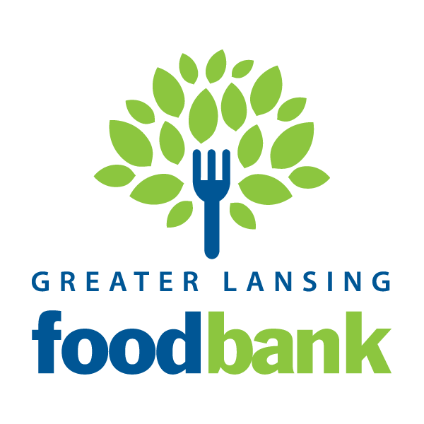 Food Bank Logo