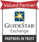GuideStar Exchange Member