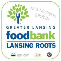 GLFB-Lan-Roots-Logo