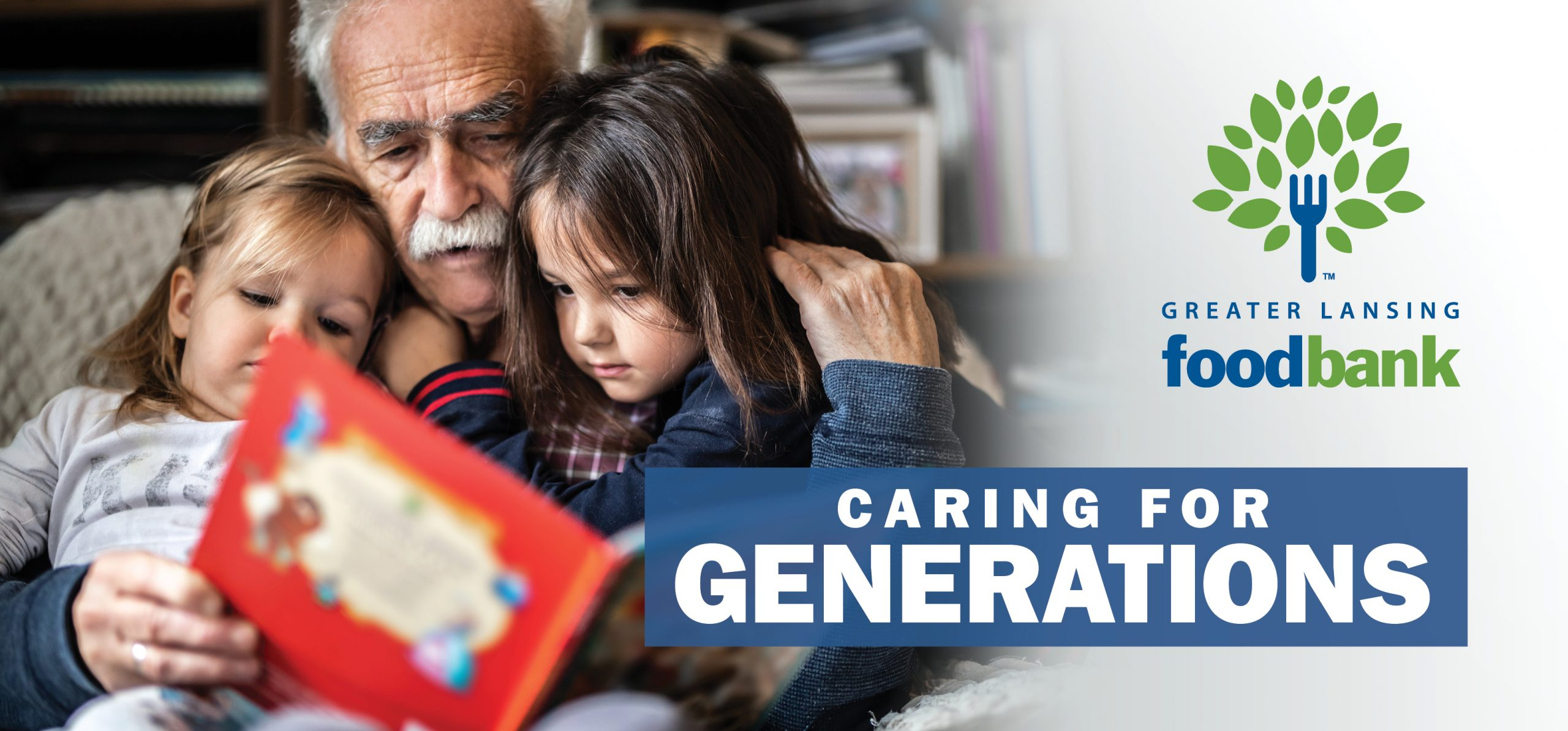 Caring for generations